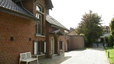 Airbnb, plus lucratif pour les propriétaires bruxellois qu'un bail longue durée