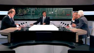 Accord préélectoral à Etterbeek : transparence ou scrutin cadenassé ?