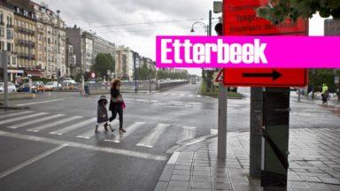 Élections communales 2018 : majorité sortante, listes, enjeux… Voici la carte d'identité d'Etterbeek
