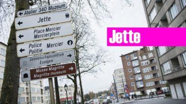 Élections communales 2018 : majorité sortante, listes, enjeux… Le bus BX1 s'arrête à Jette