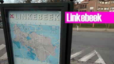 Linkebeek : les trois listes du conseil communal se réuniront dimanche pour trouver une solution au blocage