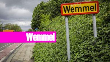 Communales 2018: W. Vansteenkiste a prêté serment comme bourgmestre de la commune à facilités de Wemmel