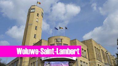 Élections communales 2018 : la carte d'identité de Woluwe-Saint-Lambert