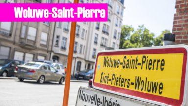 Élections communales 2018 : majorité sortante, listes, enjeux… Le bus BX1 s'arrête à Woluwe-Saint-Pierre