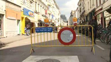 Journée sans voiture ce dimanche : voici tout ce que vous devez savoir en Région bruxelloise