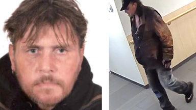 Appel à témoin : avez-vous vu cet homme qui a été retrouvé mort à Evere?