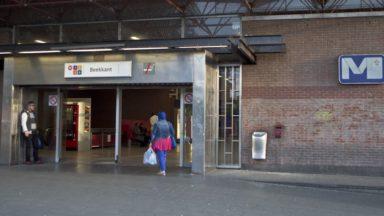 Molenbeek: la place Beekkant sera complètement réaménagée