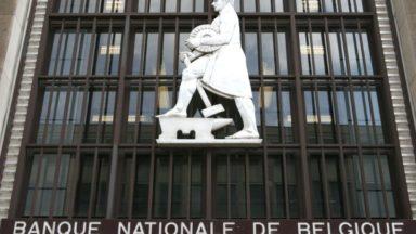 Un appel à projets lancé pour la rénovation de la Banque nationale