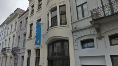L'Ecole supérieure de communication et gestion d'Ixelles ferme ses portes