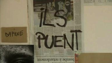 « C'est pas l'hôtel 5 étoiles ici ! », une expo multimédia sur les sans-abris à Bruxelles