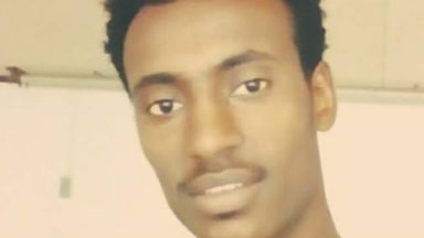 Osman a été retrouvé