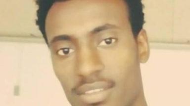 Un jeune réfugié de 24 ans disparaît de l'Office des Étrangers