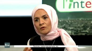 """Mahinur Ozdemir: """"Si vous ne pouvez pas être échevine à un moment donné, vous ne pouvez pas réaliser vos projets"""""""