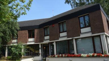 Un planning familial s'ouvre à Berchem-Ste-Agathe