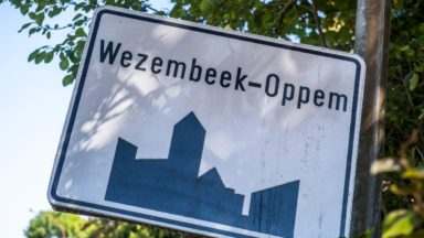 Un conseiller communal cdH de Wezembeek-Oppem rejoint le MR