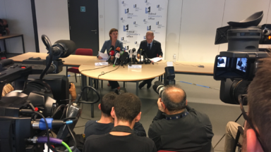 Fraude dans le football belge : Bayat, Mejjati et Veljkovic sous mandat d'arrêt, l'arbitre Vertenten et l'ex-avocat Laurent Denis aussi