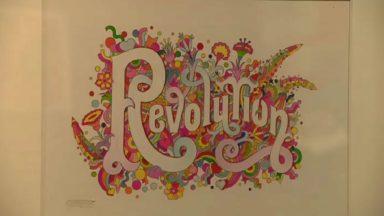 Revolutions, Records and Rebels: une nouvelle exposition sur les mouvements contestataires à l'ING Art Center