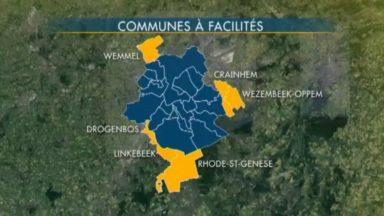 Communales 2018 : dans les communes de la périphérie, toutes les majorités ne sont pas encore dessinées
