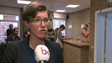 Les négociations en pause jusque lundi à Molenbeek : Catherine Moureaux ne pense qu'à une alliance avec Ecolo et le PTB