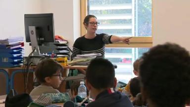 Ecoles inclusives: les enseignements exigent plus des moyens pédagogiques et financiers