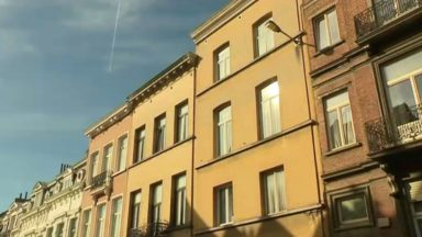 Etterbeek : l'expulsion d'un homme de 73 ans d'un appartement suspendue… grâce à l'ONU