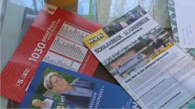 Quels sont les enjeux pour les partis flamands si la N-VA fait de bons résultats dimanche ?