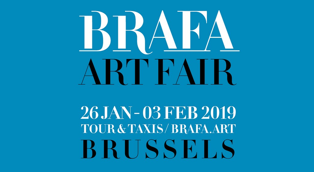 https://bx1.be/wp-content/uploads/2018/10/Logo-Brussels-Art-Fair-BRAFA-2019.jpg