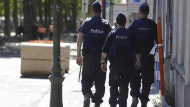 La suppression de primes pour les policiers portera ses fruits en… 2063