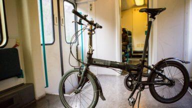 """Plus de 18.000 utilisateurs pour le premier planificateur d'itinéraires belge """"Smart Mobility Planner"""""""