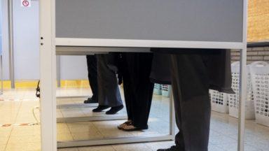 Soupçon de fraudes électorales aux communales à Molenbeek
