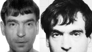 Appel à témoin: disparition d'un homme à Molenbeek-Saint-Jean