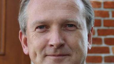 Un ancien membre du Vlaams Belang devient échevin à Grimbergen