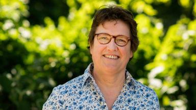 Schaerbeek : l'Ecolo Dominique Decoux quitte la présidence du CPAS