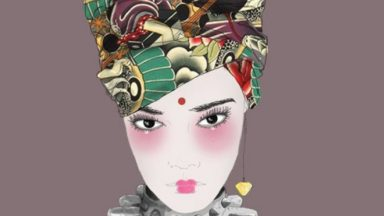 La mode multiculturelle s'expose à l'Ethno Tendance Fashion Week