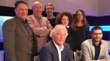 Désamour entre Didier Gosuin, bourgmestre DéFi à Auderghem et le PTB