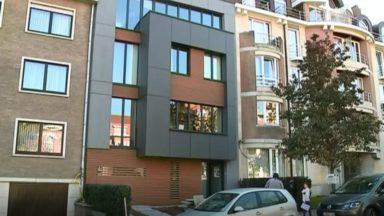 Visite de maisons bruxelloises rénovées et éco énergétiques à l'occasion du week-end Maisons et Architectes