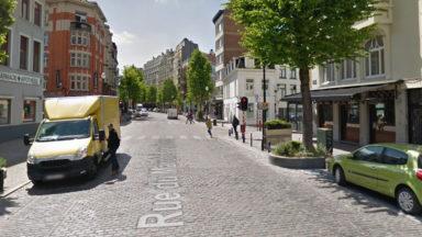 Une seconde femme retrouvée morte dans la rue