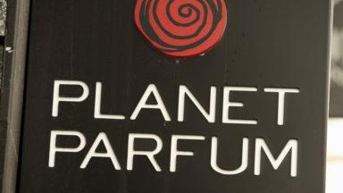 Planet Parfum et Di passent entre des mains françaises