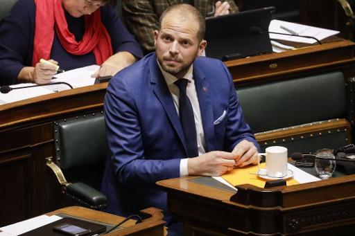 Pacte de l'Onu sur les migrations: l'opposition demande au gouvernement de signer