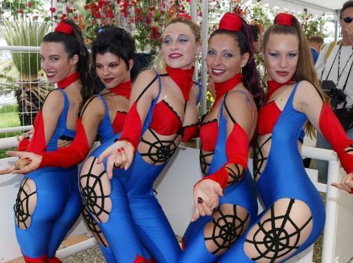 Spider-Man : New Generation - une suite et un spin-off 100% féminin ?