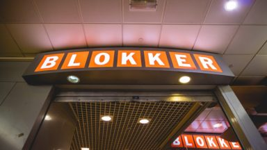 La famille Blokker veut vendre ses magasins : cinq enseignes concernées en Région bruxelloise