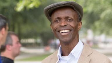 Ixelles : Ken Ndiaye devrait devenir échevin de la Culture
