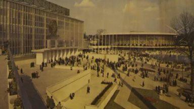 Designed Landscapes : l'exposition qui pose un regard inédit sur le paysage de la Région bruxelloise