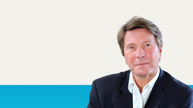 Schaerbeek: Georges Verzin (MR) demande la démission de Didier Reynders