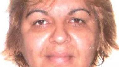 Appel à témoins: la police recherche une femme disparue à Ixelles