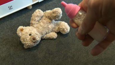 Un bébé battu par son père à Koekelberg : le trentenaire avait tué son fils il y a 10 ans