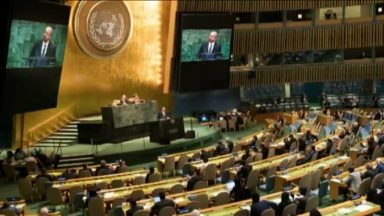 Le pacte des migrations de l'ONU sera bien signé par la Belgique ce mercredi