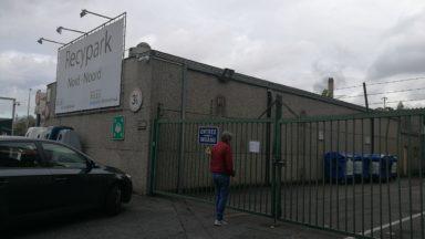 Bruxelles Propreté : plusieurs recyparks fermés ce mardi en raison d'une action de grève