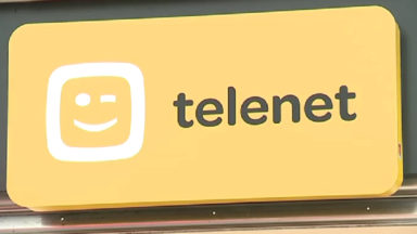 Une panne perturbe les services de Telenet depuis hier