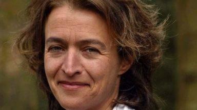 Véronique Waterschoot, députée fédérale, remplacera Benoit Hellings à la Chambre